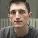 Bojan_Mrđenović - fotka