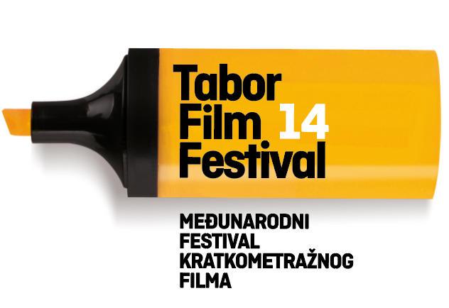 Na Tabor Film Festivalu èetrdesetak filmova