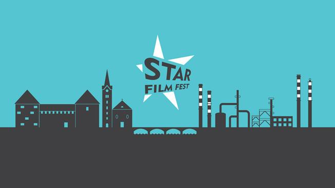 Star-Film-Fest