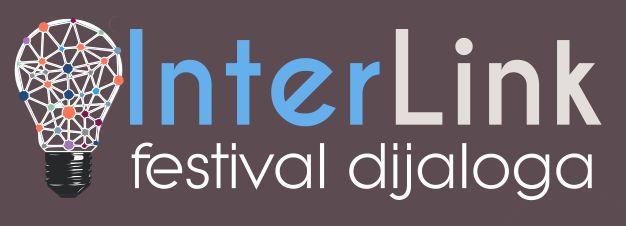 interlink-logo-grey