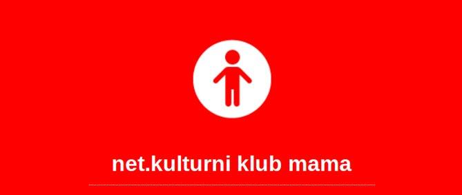 net_kulturni_klub_mama_logo