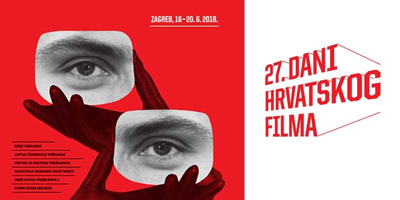 27danihrvatskog-filma2