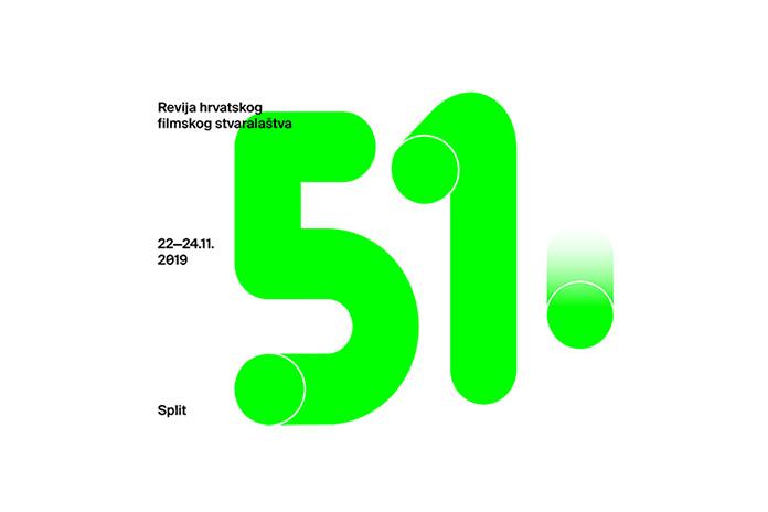 51.-Revija-hrvatskog-filmskog-stvaralastva