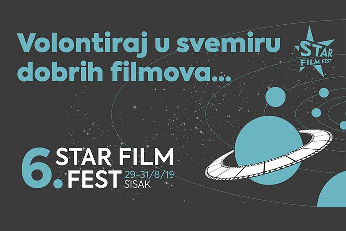 6.-Star-Film-Fest
